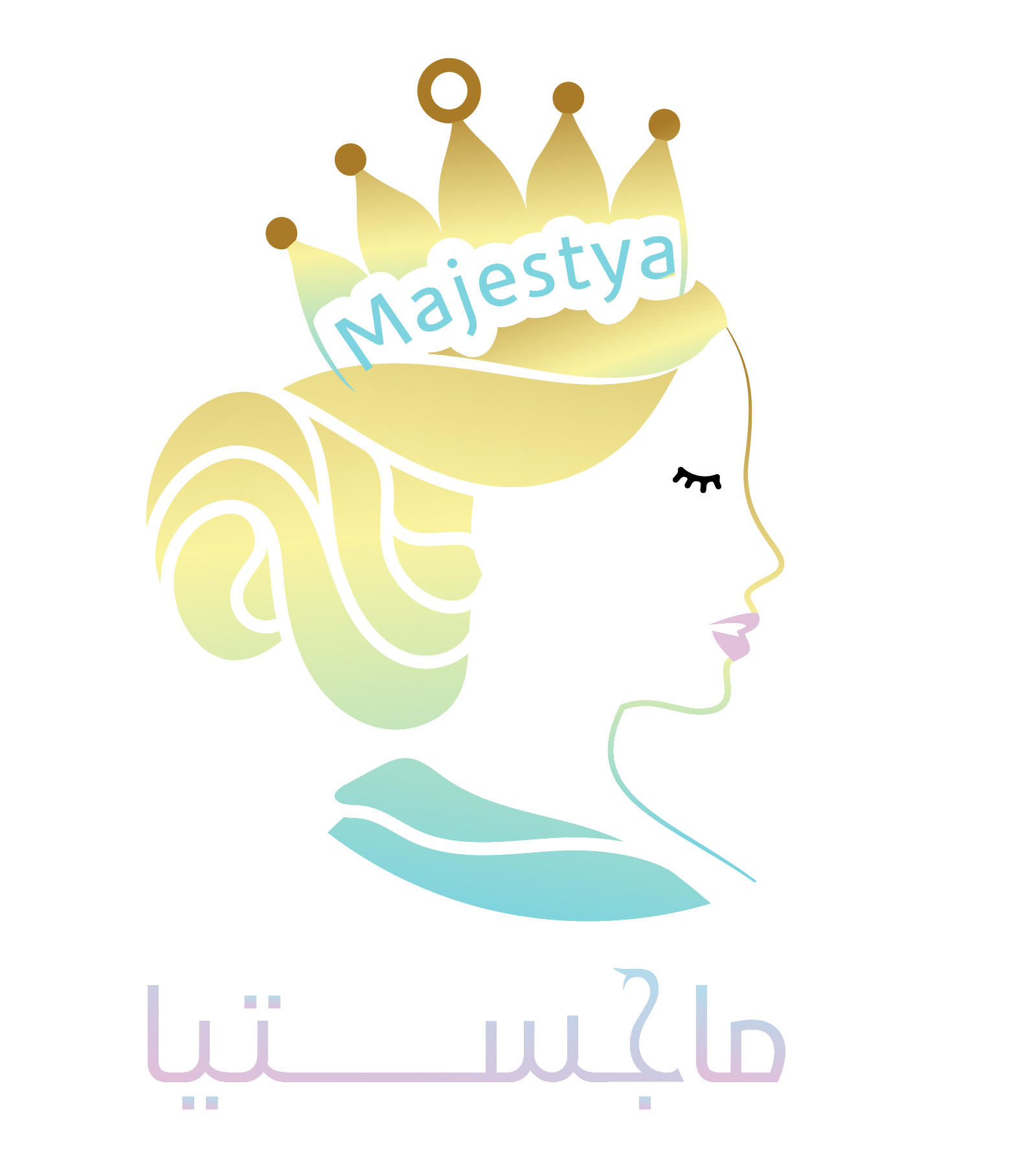 ماجستيا | majestya