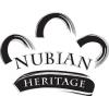NUBIAN HERITAGE