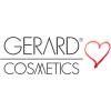 gerard cosmtics
