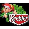 Keebler